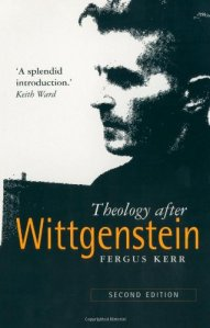 TheologyAfterWittgenstein