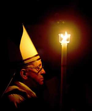 pope-francis-easter-vigil
