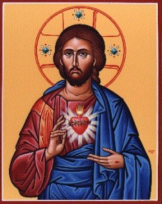 SacredHeartIcon