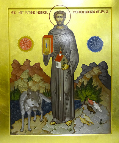 francis-icon