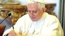 Pope_Benedict_XVI