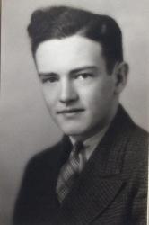 John W Emmer, Jr