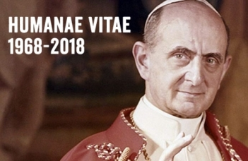 Humanae Vitae 1968-2018
